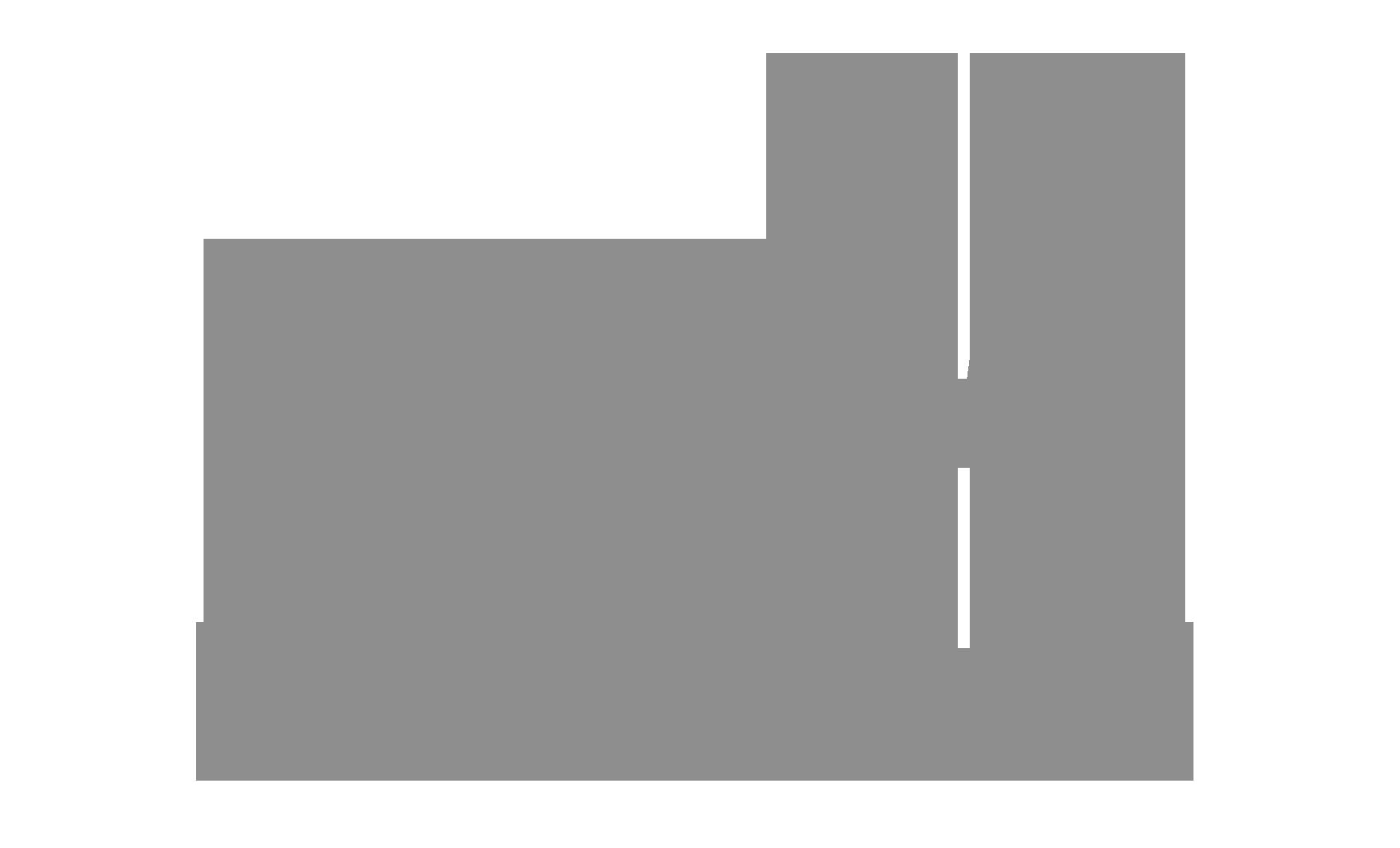 graphic01-gray